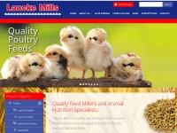 http://www.lauckemills.com.au