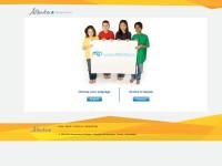 http://www.learnalberta.ca