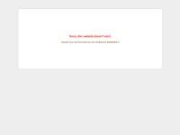 http://www.lionandunicorntapestry.com
