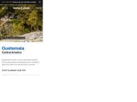http://www.lonelyplanet.com/guatemala