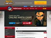 http://www.mafiacreator.com/