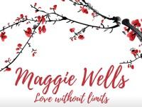 http://www.maggie-wells.com/
