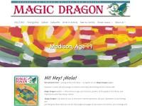 http://www.magicdragonmagazine.com/