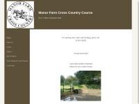 http://www.manorfarmcrosscountry.co.uk
