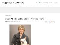 http://www.marthastewart.com/pets