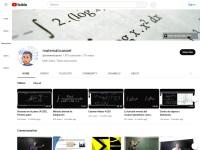 http://www.matematicas.net/