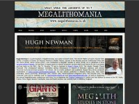 http://www.megalithomania.co.uk/hughnewman.html