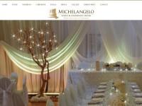 http://www.michelangelos.com/
