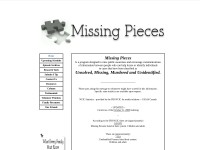 http://www.missingpieces.info/