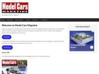 http://www.modelcarsmag.com/