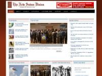 http://www.newsudanvision.com