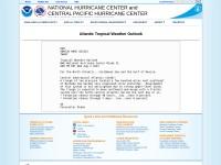 http://www.nhc.noaa.gov/text/MIATWOAT.shtml?