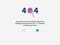 http://www.ninds.nih.gov/index.htm