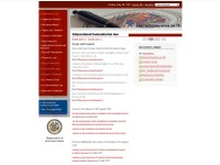 http://www.oas.org/dil/international_humanitarian_law_treaties_documents.htm