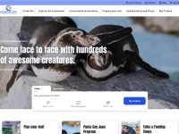 http://www.oceanarium.co.uk/