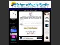 http://www.offshoremusicradio.com/
