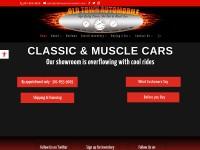 http://www.oldtownautomobile.com/