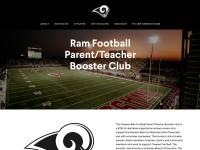 http://www.owassofootball.com/