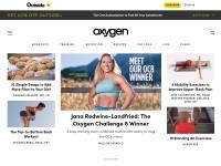 http://www.oxygenmag.com