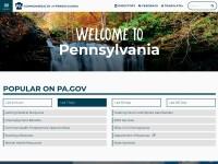 http://www.pa.gov