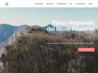 http://www.parcoregionalemontipicentini.it/parco/home-page/santo-stefano-del-sole-avellino