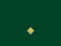 http://www.pastparts.co.uk