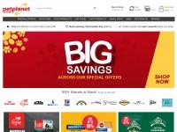 http://www.petplanet.co.uk