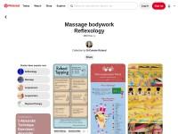 http://www.pinterest.com/drceleste/massage-bodywork/