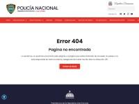 http://www.policianacional.gob.do/V2/Default.aspx
