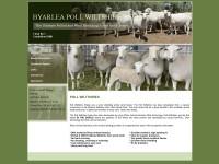 http://www.pollwiltshire.com.au