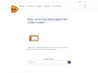 http://www.postnl.nl/voorthuis/postzegels/