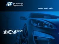 http://www.precisionclutch.co.uk/