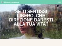 http://www.psicologo-parma-reggioemilia.com