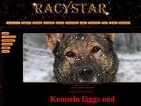 http://www.racystar.com/