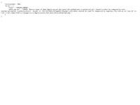 http://www.radio3net.ro/dbartists/cautaresp/dGFsaXRoYQ==/talitha