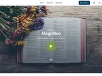 http://www.radiomoody.org/