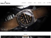 http://www.ralftech.com/