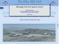 http://www.rileyrmclub.org.uk/