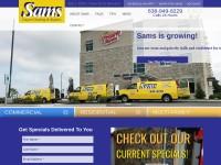 http://www.samscarpetservice.com/