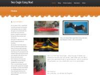 http://www.seaeaglecavies.webs.com
