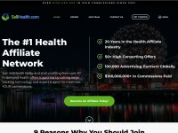 http://www.sellhealth.com/ct/291416