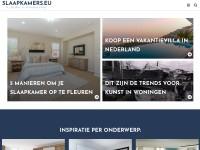 http://www.slaapkamers.eu
