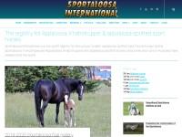 http://www.sportaloosa.com
