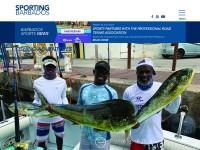 http://www.sportingbarbados.com/