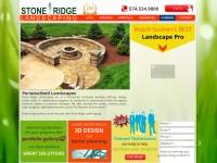 http://www.stoneridgelandscapinginc.com/