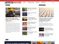 http://www.svijetkulture.com/index.php/knjige/noviteti/1151-kad-odlaze-lastavice