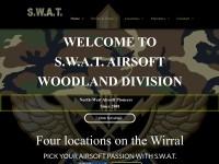 http://www.swaturban.com/