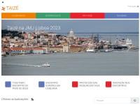 http://www.taize.fr/pt