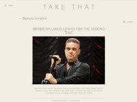 http://www.takethat.com/the-band/robbie-williams