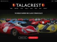 http://www.talacrest.com/